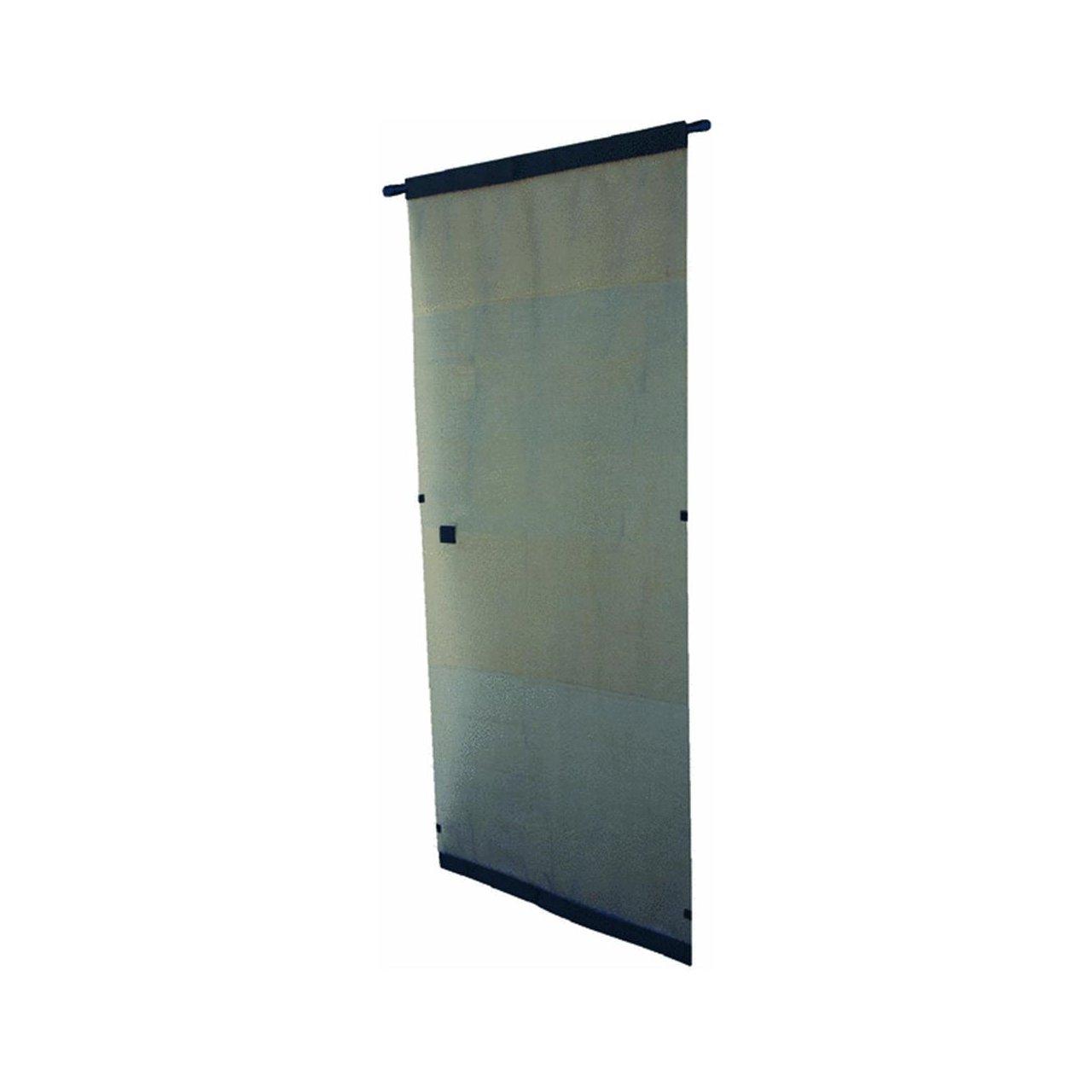 Diy Screen Door Kit Screen Doors Amazoncom Building Supplies Exterior Doors