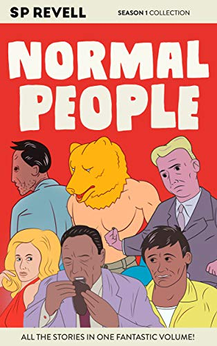 Normal People: Season 1 Collection ()