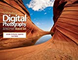 Scott Kelby's Digital Photography Boxed Set, Volumes 1 and 2