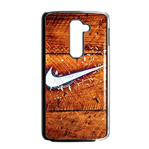 SHEP The famous sports brand Nike fashion phone case for LG G2