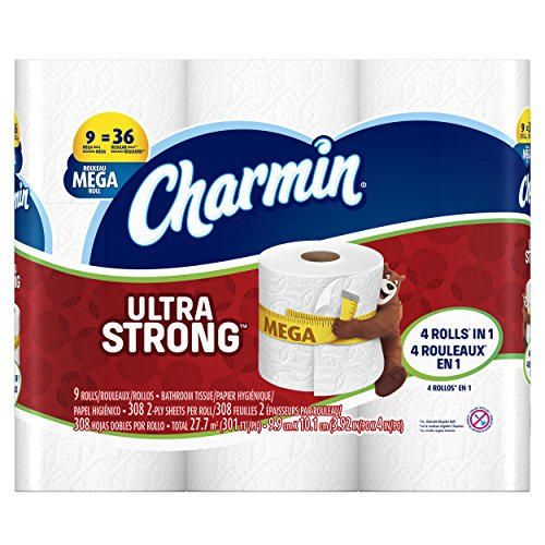 charmin-ultra-strong-toilet-paper-mega-roll-9-count-bath-tissue