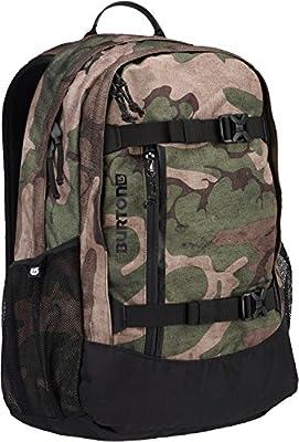 Burton Day Hiker 25 L Backpack