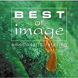 BEST of image