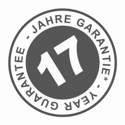 X17 A4 2er Mappe Leder marone marone marone im A4 Überformat mit austauschbaren Heften (kariert, blanko), Made in Germany, echtes, ehrliches, vegetabil gegerbtes Leder, 17 Jahre Garantie auf die Hülle  B004U4ZQJW     | Vorzüglich  ba48f8