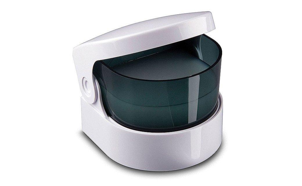 PU Health Pure Acoustics Ultrasonic Fast Cleaning Dental & Jewelry Water Bath