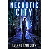 Necrotic City