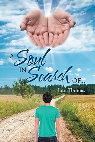 A Soul in Search Of....