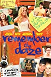 DVD : Remember the Daze