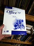 img - for Activities Workbook for Mastering and Using Microsoft Office XP: Introductory Course book / textbook / text book