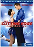 CUTTING EDGE-FIRE & ICE