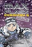 Mission 5, Jonny Zucker, 146771481X