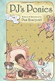 Pj's Ponies, Pam Honeycutt, 1608606236