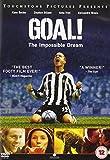 Goal! [DVD] [2005]