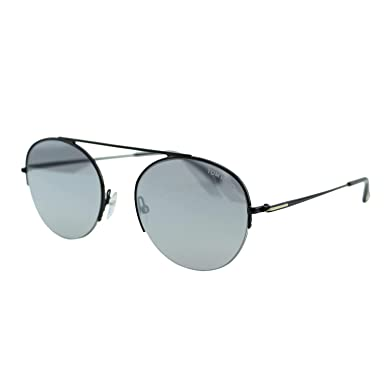 Tom Ford - Gafas de sol - para hombre Negro Negro M: Amazon ...