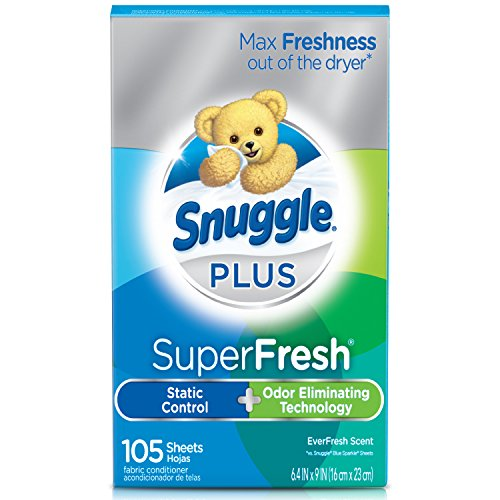 snuggle-plus-super-fresh-fabric-softener-dryer-sheets-with-static-control-and-odor-eliminating-techn