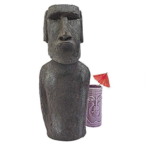 Design-Toscano-Easter-Island-Moai-Monolith-Sculpture