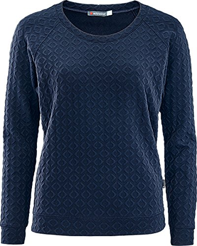 Schneider Sportswear Damen- Sweatshirt Kate