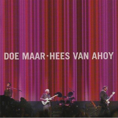 Doe Maar - Écht Alles (CD1) - Zortam Music