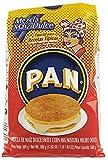 Harina P.a.n. Mezcla Maiz Dulce, Sweet Corn Mix 500gr 5 Pack