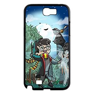 CHENGUOHONG Phone CaseHarry Potter Series FOR Ipod Touch 5 -PATTERN-1