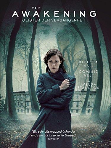 The Awakening - Geister der Vergangenheit Film