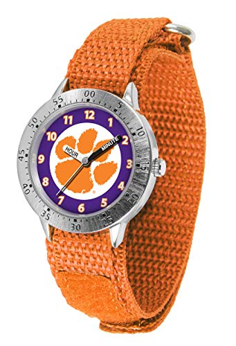 Clemson Tigers - Tailgater