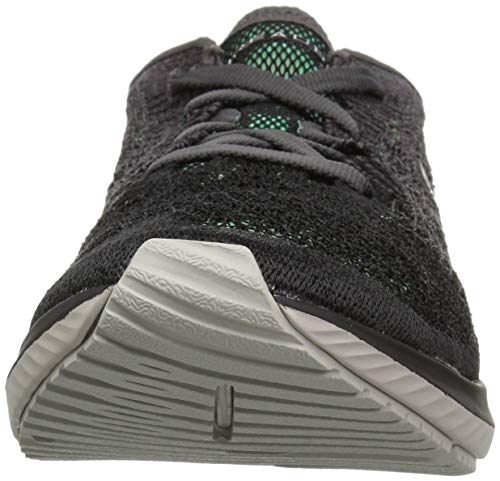 Menthe Under de 105 W Green Running Femme Blur Armour UA Charcoal Typhoon Chaussures 8r61qwH8B
