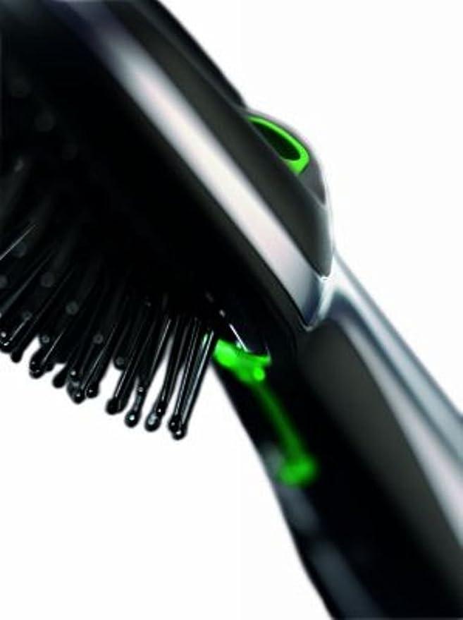 Braun - Cepillo de pelo Satin Hair Brush SB1 - con tecnología iónica IONTEC: Amazon.es: Belleza