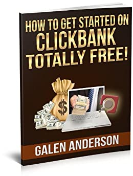 Free cryptocurrency ebook clickbank
