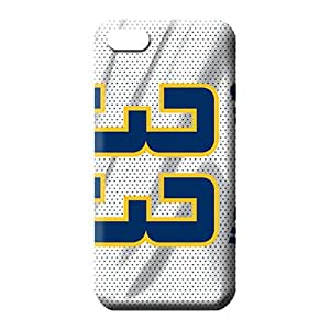 iphone 5 5s phone carrying covers Awesome cover Perfect Design player jerseys