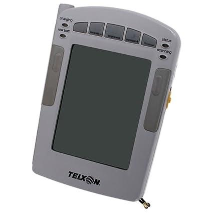 Amazon com : Telxon PTC-1134 Pen Terminal - 1134 L 0 BN 0 2 08 XF
