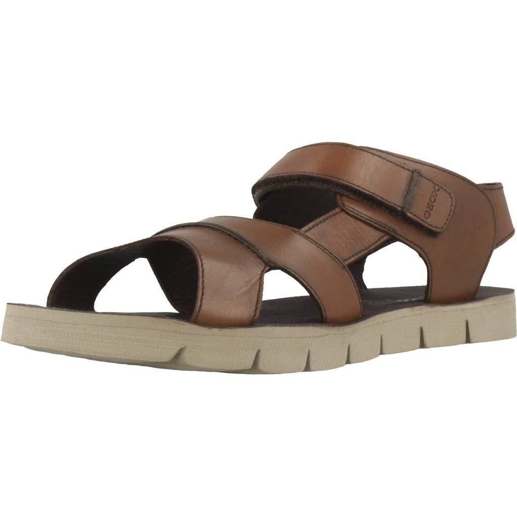 zapatillas adidas superstar hombre marron