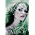 Seeds of Malice: A Psychic Vision Novel (Psychic Visions Book 11)