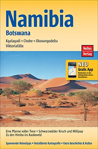nelles-guide-namibia