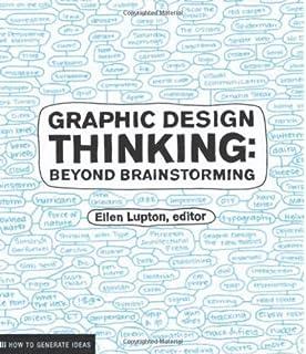 seventy nine short essays on design michael bierut  graphic design thinking design briefs