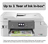 Printers Inkjets - Best Reviews Guide
