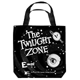 The Twilight Zone Another Dime