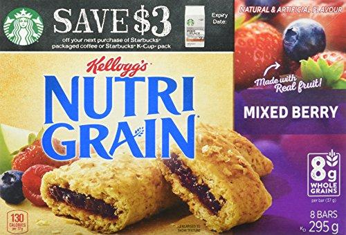 kelloggs-nutri-grain-cereal-bars-mixed-berry-8-bars-295-gram