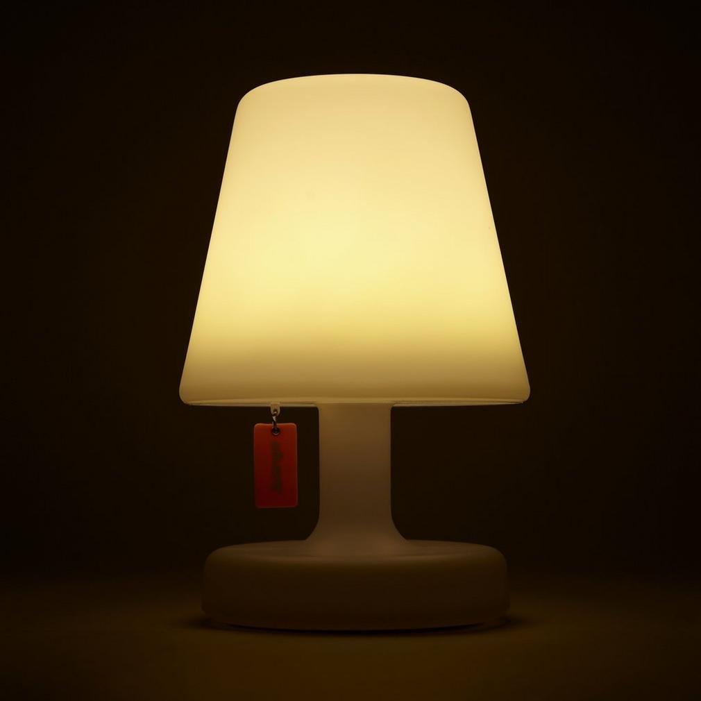 vango rechargeable genie 100 lamp