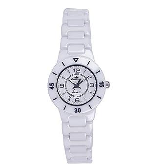 Buy Valentine Gifts Valentine Sale Women S Luxury White Ceramic