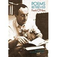 Poems Retrieved