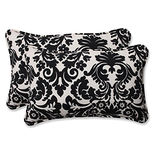 Pillow Perfect Decorative Pillows Rectangle