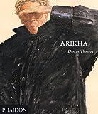 img - for Avigdor Arikha book / textbook / text book