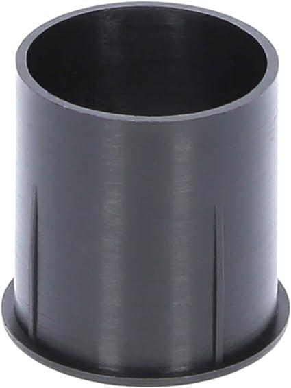 Universal 32 mm meubles Pinceau Pivotant Pour AEG Miele DELONGHI ROWENTA AFK Siemens
