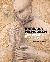 Barbara Hepworth: The Hospital Drawings of Nathaniel Hepburn on 27 October 2012