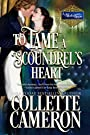 To Tame a Scoundrel's Heart (A Waltz with a Rogue Book 4)