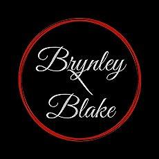 Brynley Blake