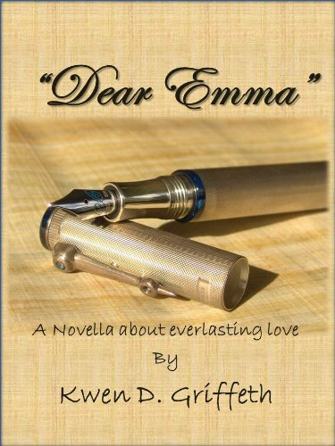"""Dear Emma"" by [Griffeth, Kwen]"