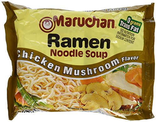Buy maruchan ramen flavor
