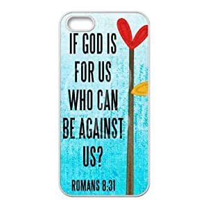 Cool Painting God Unique Design Cover Case for Iphone 5,5S,custom case cover case-328511